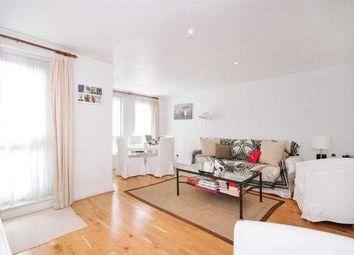 Thumbnail 3 bedroom mews house to rent in Marlborough Street, London