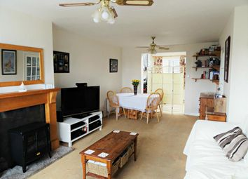 Thumbnail 3 bed semi-detached house for sale in Ambleside Road, Kingsway, Bath