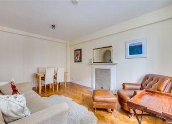 Thumbnail 1 bed flat to rent in Matlock Court, 46 Kensington Park Road, London