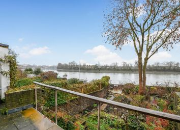 Hammersmith Terrace, Hammersmith W6. 3 bed property for sale