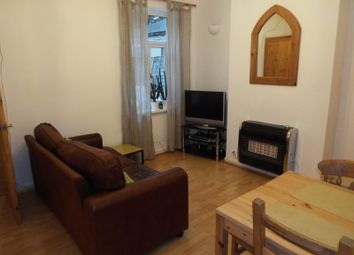 Thumbnail 4 bed terraced house to rent in Harborne Lane, Selly Oak, Birmingham
