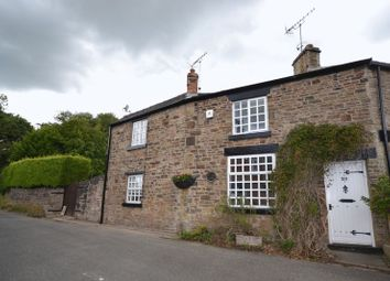 Thumbnail 3 bed semi-detached house for sale in Bay Tree Cottage, 20 Chorley Road, Hilldale