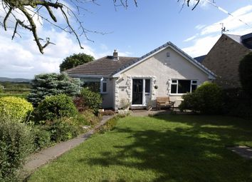 Thumbnail 4 bed detached bungalow to rent in Cooper Lane, Hoylandswaine, Sheffield