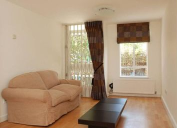 Thumbnail 1 bed flat for sale in Aspern Grove, London