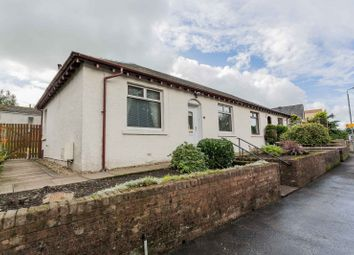 Thumbnail 2 bed semi-detached bungalow for sale in Irvine Road, Kilmaurs, Kilmarnock