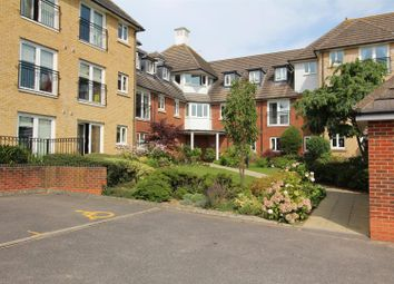 Thumbnail 2 bed property for sale in Hoxton Close, Singleton, Ashford