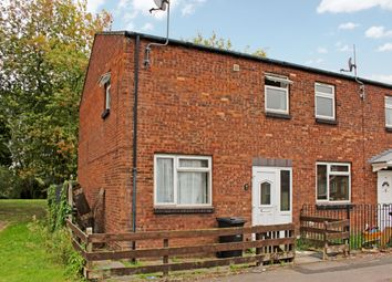 Thumbnail 3 bed end terrace house to rent in Lilac Court, Pinehurst, Swindon