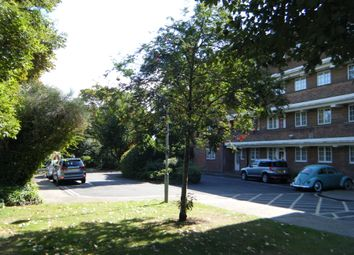 Thumbnail 3 bed flat for sale in Constable House, Adelaide Road, Chalk Farm
