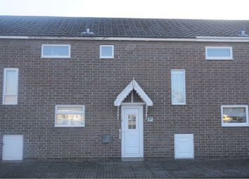 Thumbnail 2 bed terraced house for sale in Garth Twentytwo, Newcastle Upon Tyne