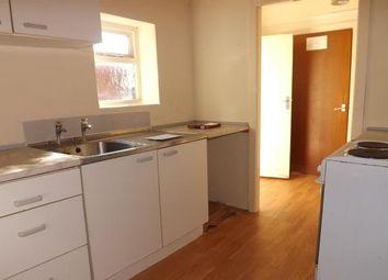 Thumbnail 1 bed flat to rent in Limbrick, Blackburn