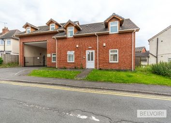 Thumbnail 1 bed flat to rent in St. James Gardens, Oldbury