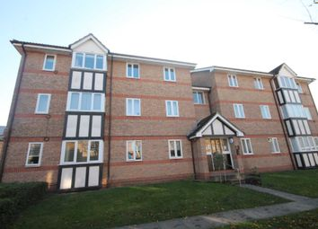 Thumbnail 2 bedroom flat for sale in Neptune Walk, Erith