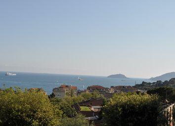 Thumbnail 5 bed villa for sale in Via Bozzo Del Lino, Lerici, La Spezia, Liguria, Italy