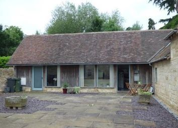 Thumbnail 1 bed barn conversion to rent in Stroud Road, Brookthorpe, Gloucester