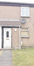 Thumbnail 2 bed flat to rent in Glenmore, Whitburn, West Lothian EH478Nr