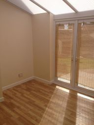 Thumbnail 1 bedroom property to rent in Eversley Road, Sketty, Swansea