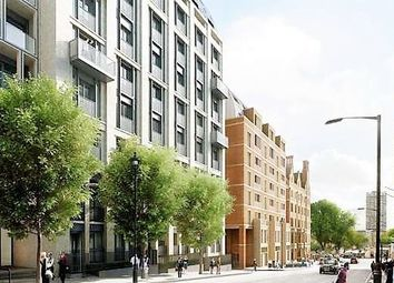 Thumbnail 2 bed flat for sale in Savoy House, 190 Strand, Strand