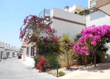 Thumbnail 3 bed semi-detached house for sale in Finestrat