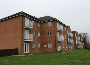 Thumbnail 2 bed flat to rent in Fielding Way, Westcliff On Sea, Essex