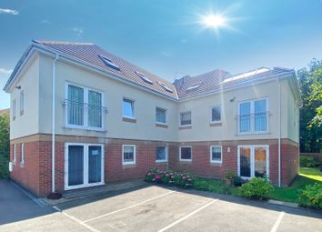 Orpen Road, Southampton SO19. 2 bed flat for sale