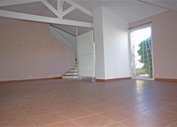 Thumbnail 3 bed villa for sale in Languedoc-Roussillon, Hérault, Vic La Gardiole