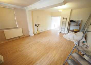 Thumbnail 1 bed detached bungalow to rent in Green Lane, Staines-Upon-Thames