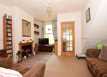 3 bed terraced house for sale in West Street, Deal, Kent, Kent CT14