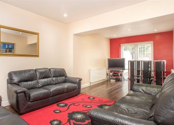 Thumbnail 3 bedroom semi-detached house for sale in Berkeley View, Leeds, West Yorkshire