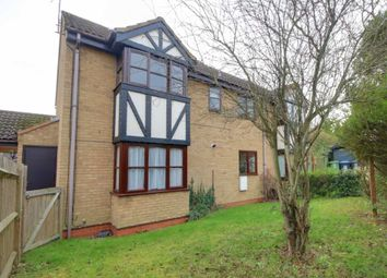 Thumbnail 2 bed property for sale in The Pastures, Hemel Hempstead