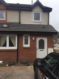 Thumbnail 2 bed detached house to rent in Upper Craigour, Edinburgh
