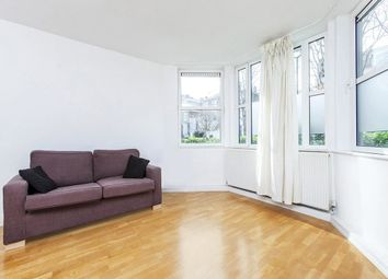 Thumbnail 1 bedroom flat for sale in Marlborough Place, St Johns Wood