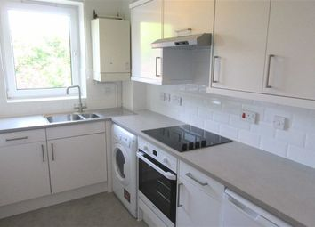 Thumbnail 2 bedroom flat to rent in Copers Cope Road, Beckenham