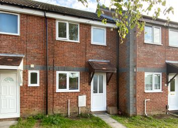 3 bed terraced house for sale in Bay Road, Southampton SO19