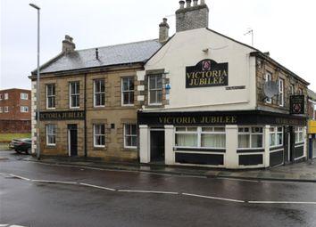 Thumbnail Pub/bar for sale in Gateshead NE10, High Felling, Gateshead