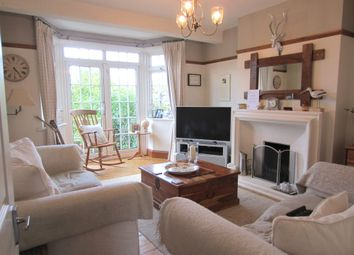 3 bed semi-detached house for sale in Shirley Way, Croydon CR0