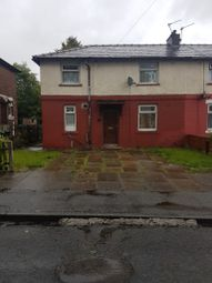 Thumbnail 3 bed semi-detached house to rent in Newlands Avenue, Bradford