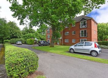 Thumbnail 2 bed flat for sale in Collingwood, Farnborough