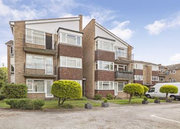 Thumbnail 1 bed flat to rent in Galsworthy Road, Norbiton, Kingston Upon Thames