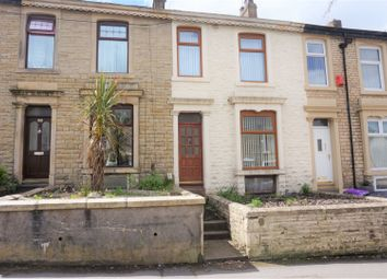 Thumbnail 2 bedroom terraced house to rent in Redearth Road, Darwen