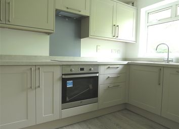 Thumbnail 2 bed flat to rent in Chichester Road, Croydon