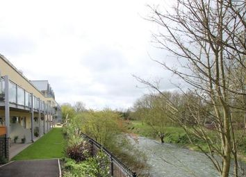 Thumbnail 2 bedroom flat for sale in Westmead Lane, Chippenham
