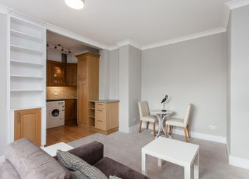 Thumbnail 1 bed flat to rent in Hannibal Road, Stepney Green, London, Greater London