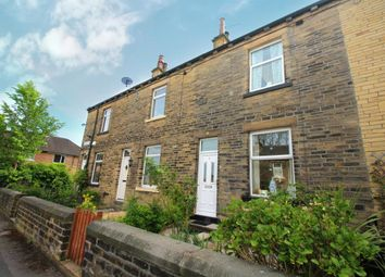 Thumbnail 2 bed terraced house for sale in Queen Street, Greengates