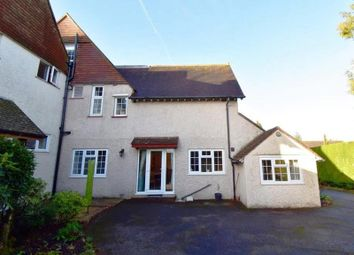 Thumbnail 3 bed property for sale in Aviemore Road, Crowborough