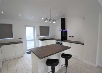 Thumbnail 2 bed terraced house for sale in Enid Street, Tonypandy