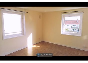 Thumbnail 3 bed flat to rent in Prospecthill Rd, Glasgow