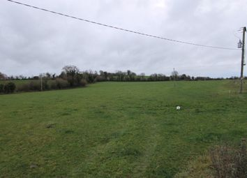 Thumbnail Land for sale in Puckane, Puckane, Tipperary