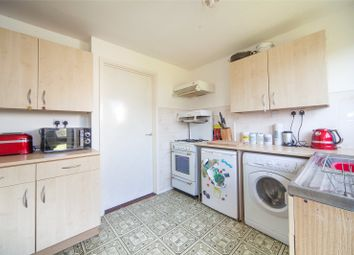 Thumbnail 3 bed terraced house for sale in Coverdale Close, Chatham