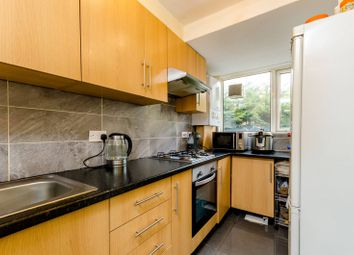Thumbnail 1 bed flat for sale in Woodvale Walk, West Norwood