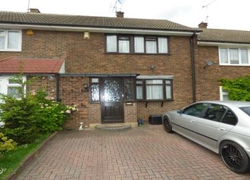 Thumbnail 3 bed property to rent in Ardleigh, Basildon